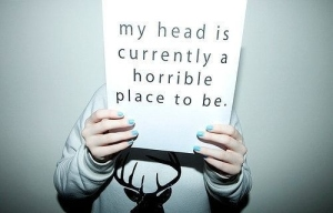 depressed-depression-girl-hate-head-favim-com-111281_large