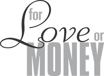 for_love_or_moneylogo