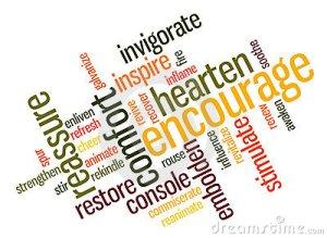 encouraging-words-thumb15946071