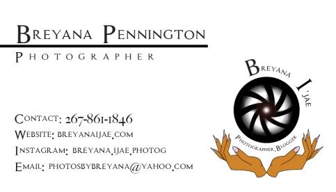 B_businesscard-01