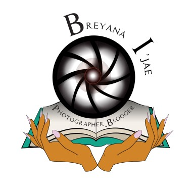 breyana_logo-01