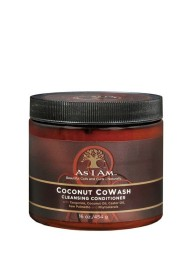 asiam_coconut_cowash_conditioner