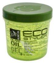 eco-styler-olive-oil-gel