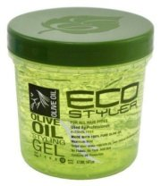 eco-styler-olive-oil-gel