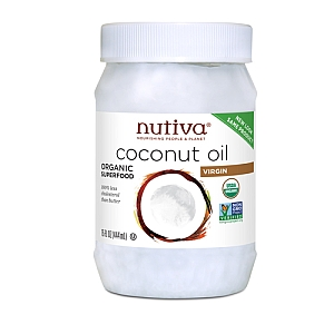 What Are Your Go-To Products for NaturalHair?