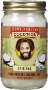 ziggy-marley-organics-coco-mon-cold-pressed-coconut-oil-original-14-oz-clearance-priced_3053013