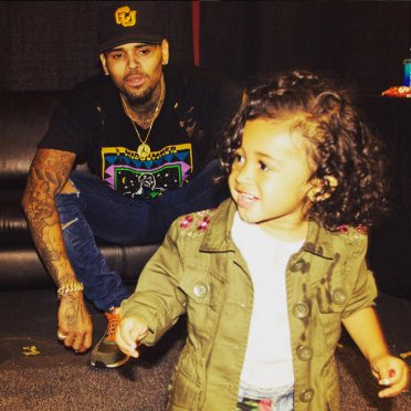 Chris-Brown-and-Royalty-pic