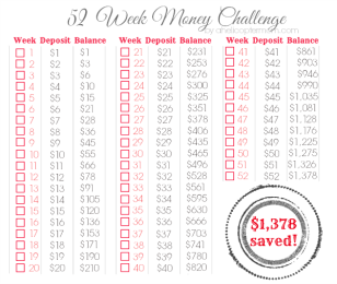 52-Week-Money-Challenge-Money-Tips-@ahelicoptermom