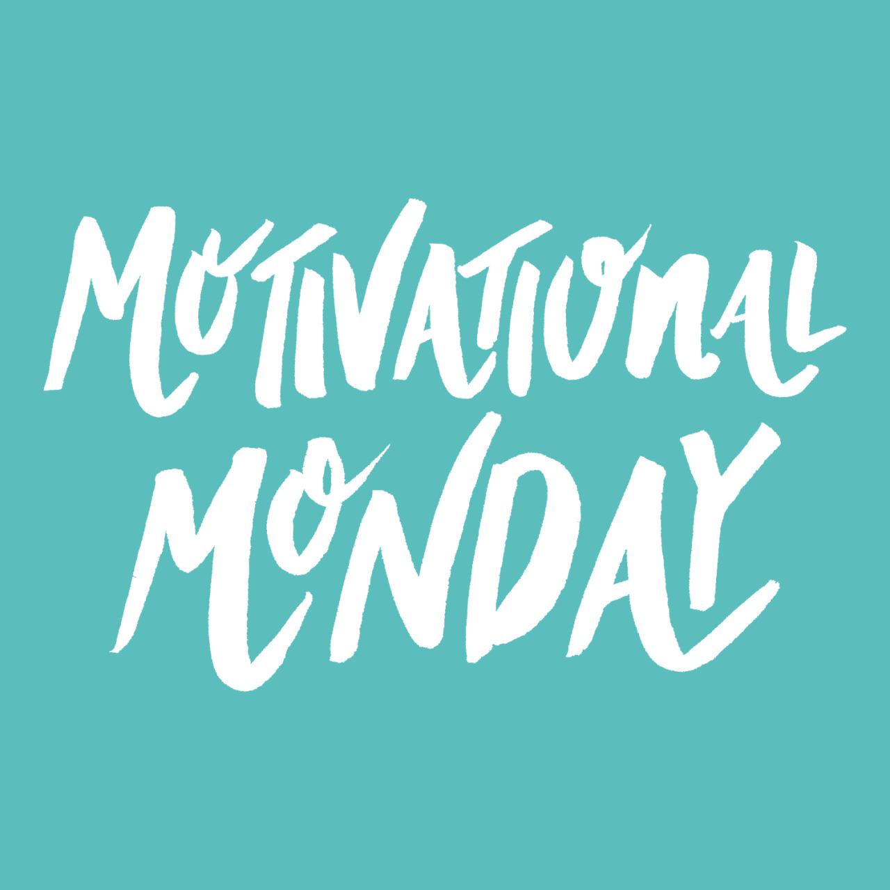 motivational monday vision choose you always. Black Bedroom Furniture Sets. Home Design Ideas